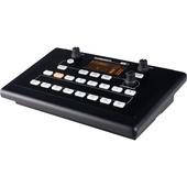 Allen & Heath ME-1 Personal Mixer