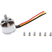 DJI CW Replacement Motor for Phantom 1 Quadcopter (Part 22)