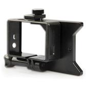 Lanparte GoPro Clamp for Handheld Gimbal