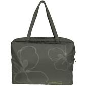 Golla Laptop Bag Diva 15 - 16 inch (Army Green)