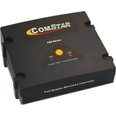 Eartec CSXTAU COMSTAR Com-Center Full Duplex Wireless Base Station
