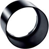 Zeiss Lens Shade 85mm 4.0