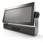 SGM Lighting XC5 Colour Strobe