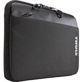 """Thule Subterra 11"""" MacBook Air Sleeve (Grey)"""