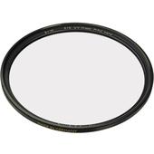 B+W 58mm XS-Pro UV MRC-Nano 010M Filter