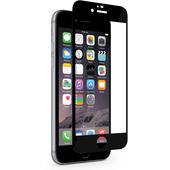 Moshi iVisor XT Screen Protector for iPhone 6 (Black)