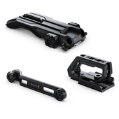 Blackmagic Design Shoulder Mount Kit for the URSA Mini