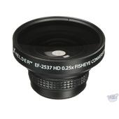 Helder EF-2537 37mm HD 0.25x Fisheye Conversion Lens