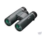 Pentax 8x36 A-Series AD WP Compact Binocular