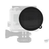 Polar Pro Glass Polarizer for GoPro Standard Housing