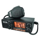 Uniden PRO5050 E-DIN Size AM CB Radio
