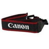 Canon WS-L7 Wide Camera Strap
