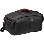 Manfrotto 195N Pro Light Camcorder Case