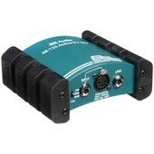 BSS Audio AR-133 Active Direct Box/Line Balancer