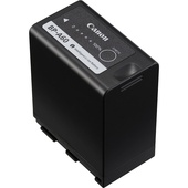 Canon BP-A60 Battery Pack For EOS C300 Mark II/III