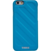 Thule Gauntlet Case for iPhone 6 Plus (Blue)