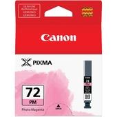 Canon LUCIA PGI-72 Photo Magenta Ink Cartridge