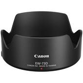 Canon EW-73D Lens Hood