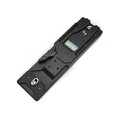 Secced SC-VCT18 VCT Tripod Plate (VCT-14)