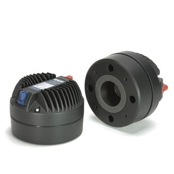 RCF ND3020-T3 Compression Driver