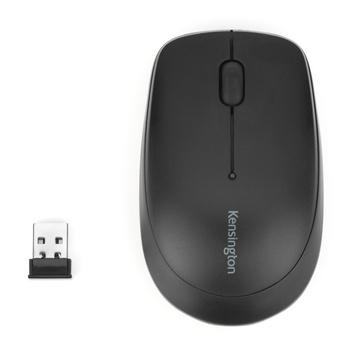 Kensington Pro Fit Wireless Mobile Mouse