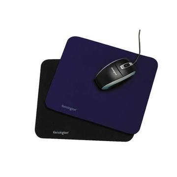 Kensington Mouse Pad (Black)