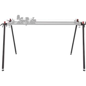 Kessler Crane CS1120 Kwik Rail Leg System