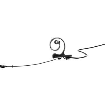 DPA Microphones d:fine 66 Single-Ear Omni In-Ear Broadcast Headset