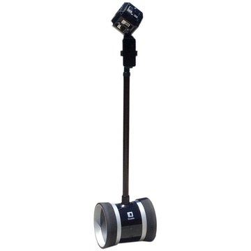 Double Robotics Universal 360 Camera Mount for Double 2 Telepresence Robot