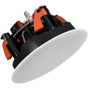 "Audac CELO5 High-End 2-Way 5"" Ceiling Speaker"