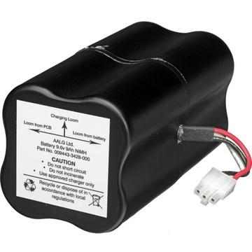 Pelican Gen 1 Battery For Pelican 9440 Remote Area Lighting System