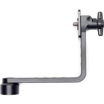 SmallHD Grab Arm for Cine 7 Monitor