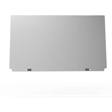 SmallHD Cine 24 Basic Acrylic Locking Screen Protector