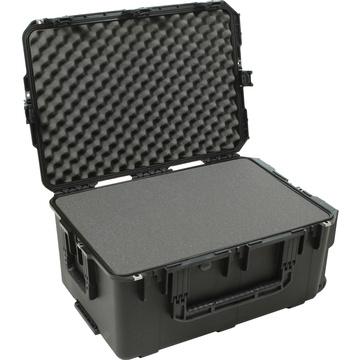 SKB 2617-12 iSeries Waterproof Case (with Cubed Foam)