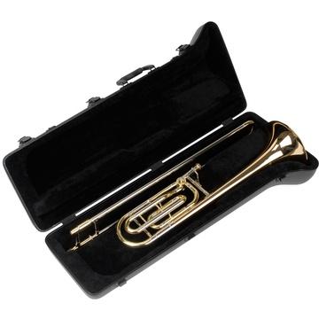 SKB 1SKB-462 Universal Pro Tenor Trombone Case