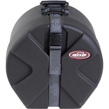 SKB 1SKB-D0612 6 x 12 Snare Case