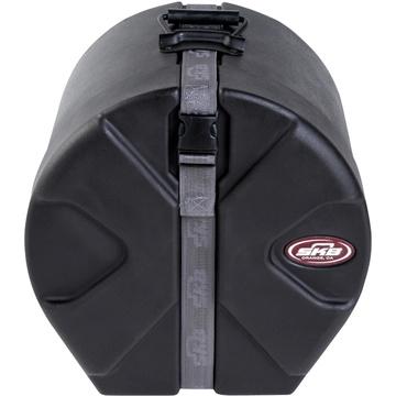 SKB 1SKB-D1012 10 x 12 Tom Case