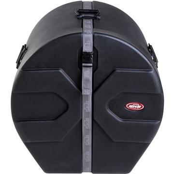 SKB 1SKB-D2020 20 x 20 Bass Drum Case