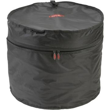 "SKB 1SKB-DB1622 16 x 22"" Bass Drum Gig Bag"