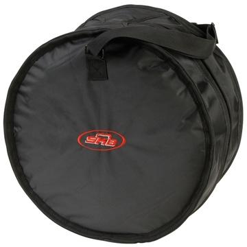 """SKB 1SKB-DB5514 5.5 x 14"""" Snare Drum Gig Bag"""