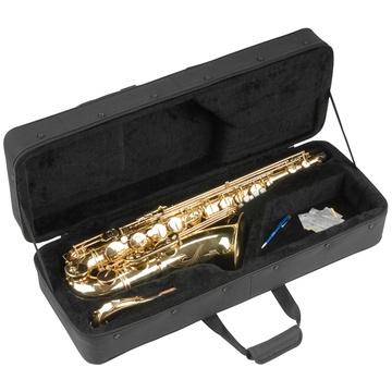 SKB 1SKB-SC350 Tenor Sax Soft Case