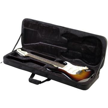 SKB 1SKB-SC66 Rectangular Electric Guitar Soft Case
