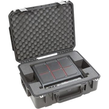 SKB 3i-2015-7DMP iSeries 3i-2015-7DMP Roland SPD-SX Case