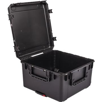 SKB 3i-2424-14BE iSeries 2424-14 Waterproof Case (empty)