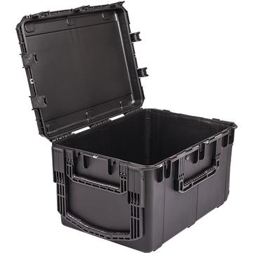 SKB 3i-3021-18BE iSeries 3021-18 Waterproof Case (empty)
