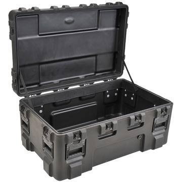 SKB 3R4024-18B-E R Series 4024-18 Waterproof Case (empty)