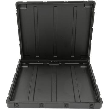 SKB 3R4035-5B-E R Series 4035-5 Waterproof Utility Case