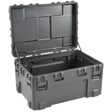 SKB 3R4530-24B-E R Series 4530-24 Waterproof Case (empty)