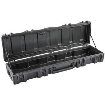 SKB 3R5212-7B-EW R Series Waterproof Utility Case