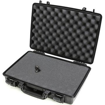 Pelican 1470 Case (Black)